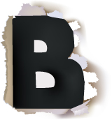 numerology-letter-meaning-letter-B