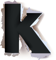 numerology-letter-meaning-letter-K