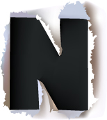 numerology-letter-meaning-letter-N
