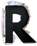 numerology-letter-meaning-letter-R