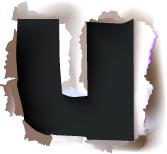 numerology-letter-meaning-letter-U