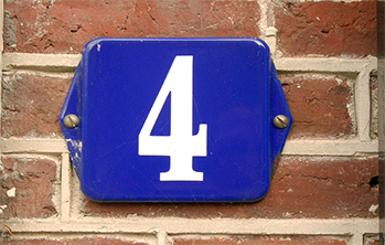 numerology-number-meaning-4