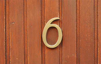 numerology-number-meaning-6