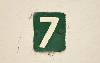 numerology-number-meaning-7