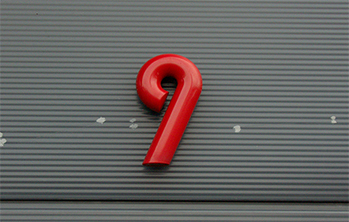 numerology-number-meaning-9
