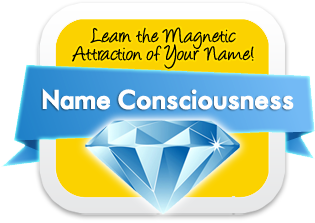 Name Consciousness In Depth Numerology Name Meaning. Learn the Magnetic Attraction of your Name.